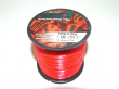 ULTIMA RED ICE MONO 15lb 18lb 20lb 25lb 30lb 35lb LINE 4oz SPOOL SEA FISHING
